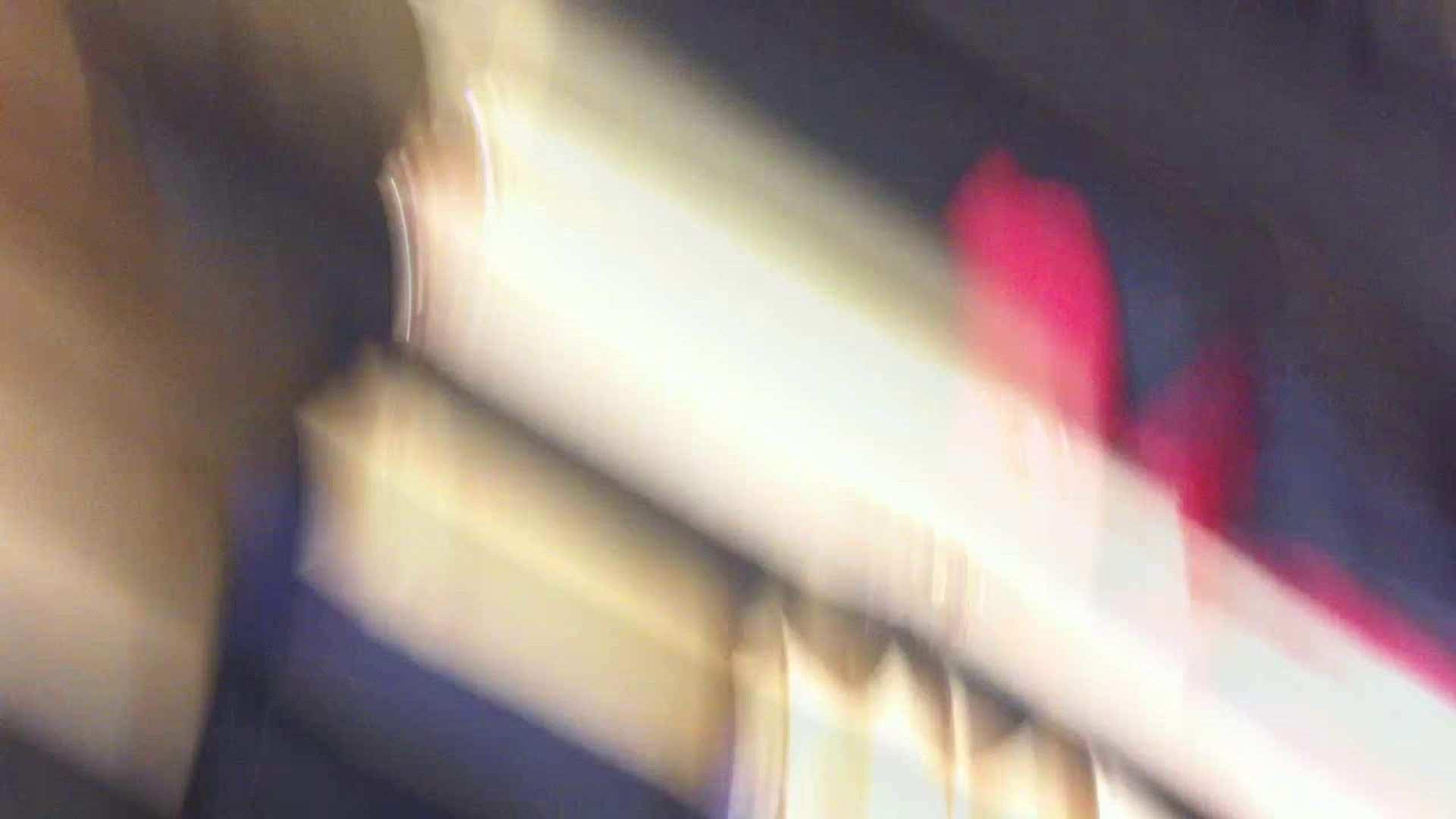 フルHD ショップ店員千人斬り! 大画面ノーカット完全版 vol.72 独身エッチOL | 接写  83pic 31