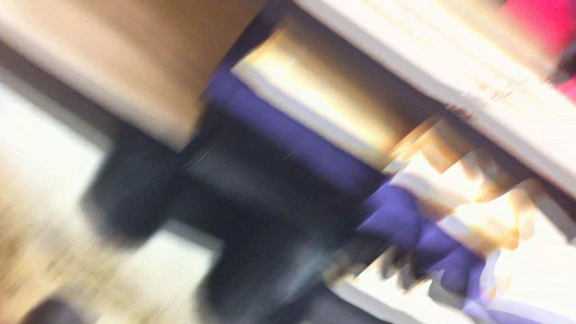 フルHD ショップ店員千人斬り! 大画面ノーカット完全版 vol.72 独身エッチOL | 接写  83pic 32