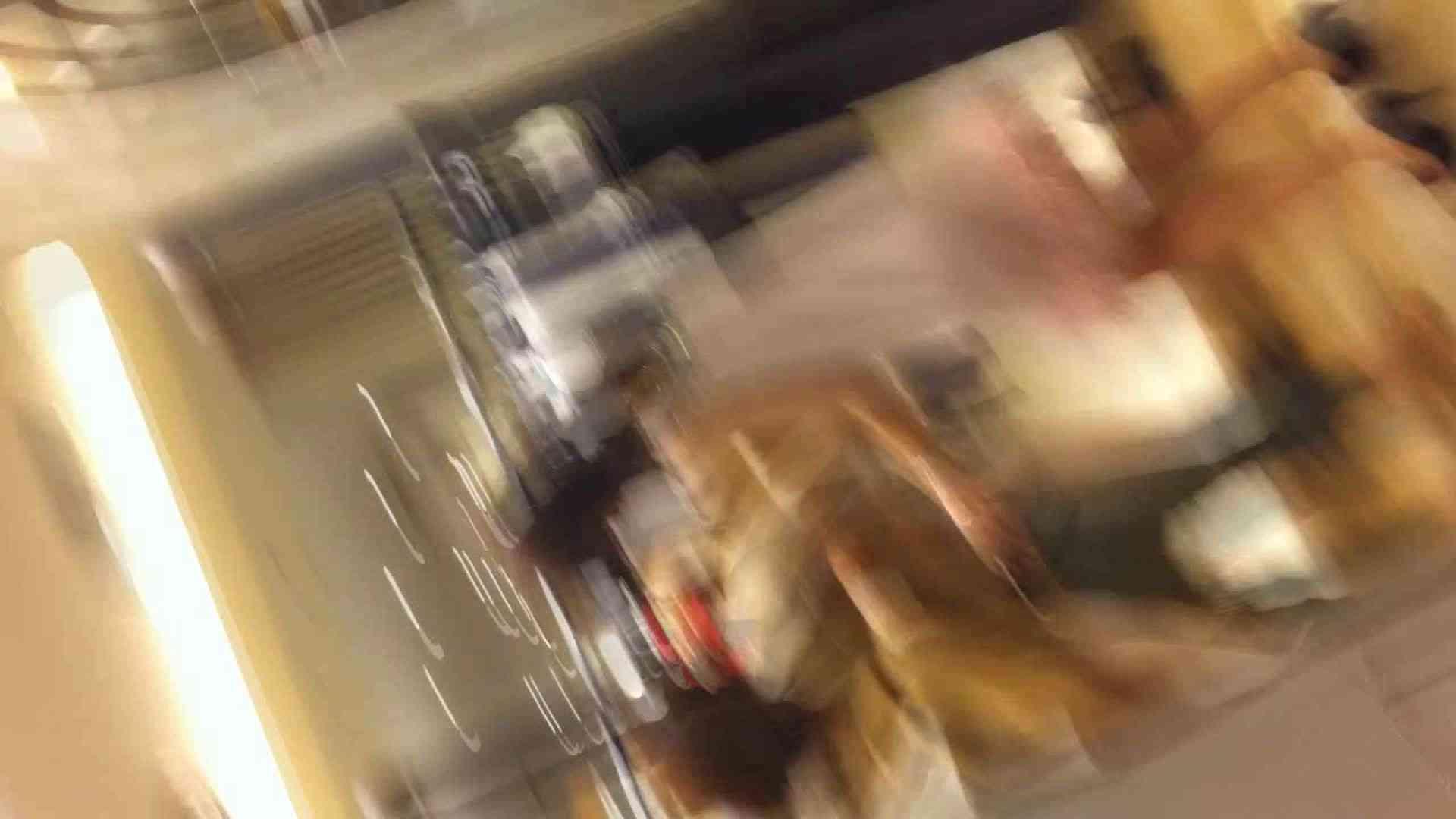 フルHD ショップ店員千人斬り! 大画面ノーカット完全版 vol.72 独身エッチOL | 接写  83pic 36