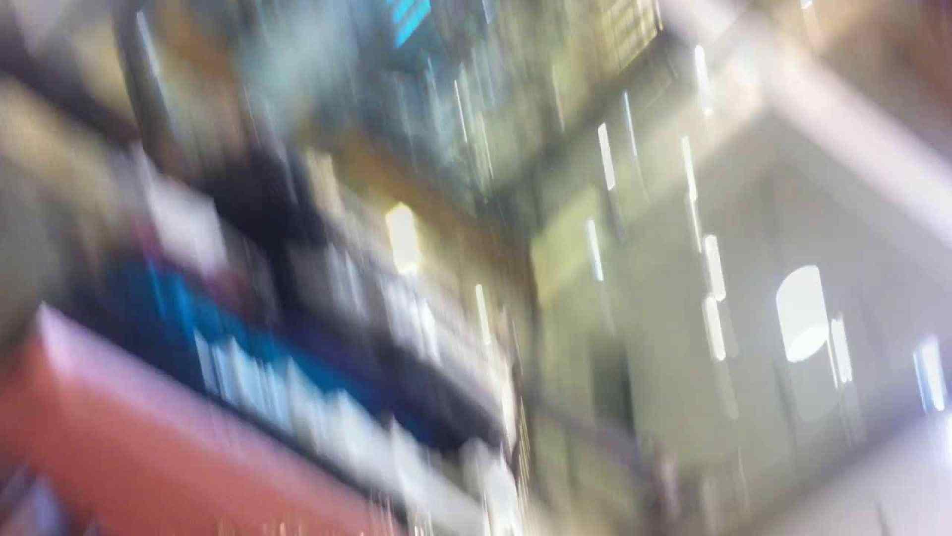 フルHD ショップ店員千人斬り! 大画面ノーカット完全版 vol.72 独身エッチOL | 接写  83pic 73