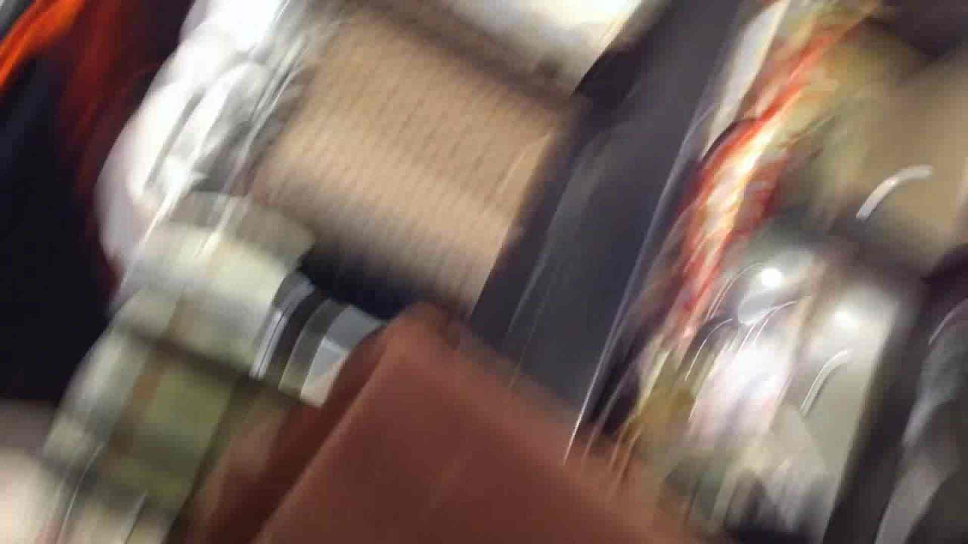 フルHD ショップ店員千人斬り! 大画面ノーカット完全版 vol.87 接写 | チラ  107pic 2