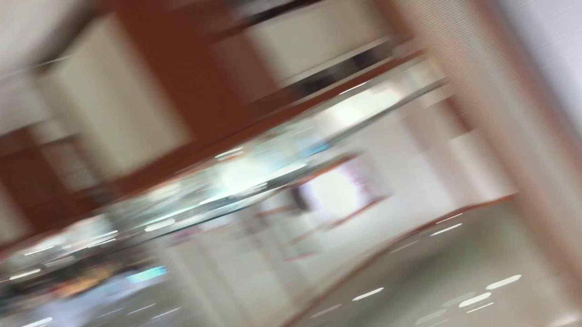 フルHD ショップ店員千人斬り! 大画面ノーカット完全版 vol.87 接写 | チラ  107pic 18