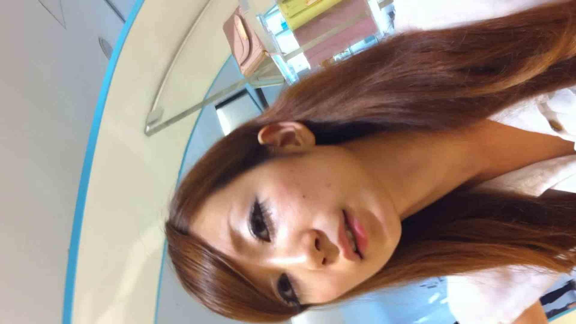 フルHD ショップ店員千人斬り! 大画面ノーカット完全版 vol.87 接写 | チラ  107pic 29