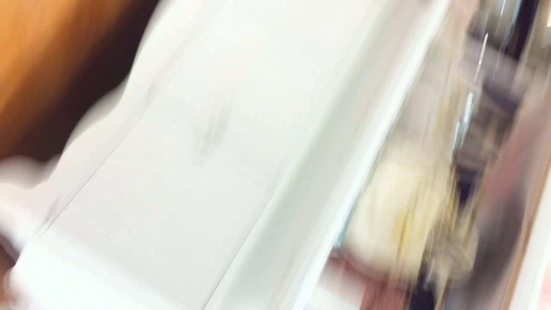 フルHD ショップ店員千人斬り! 大画面ノーカット完全版 vol.87 接写 | チラ  107pic 35