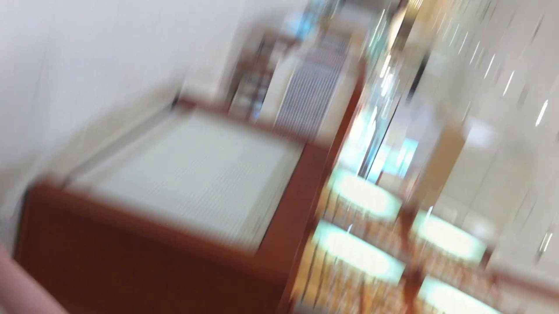 フルHD ショップ店員千人斬り! 大画面ノーカット完全版 vol.87 接写 | チラ  107pic 68