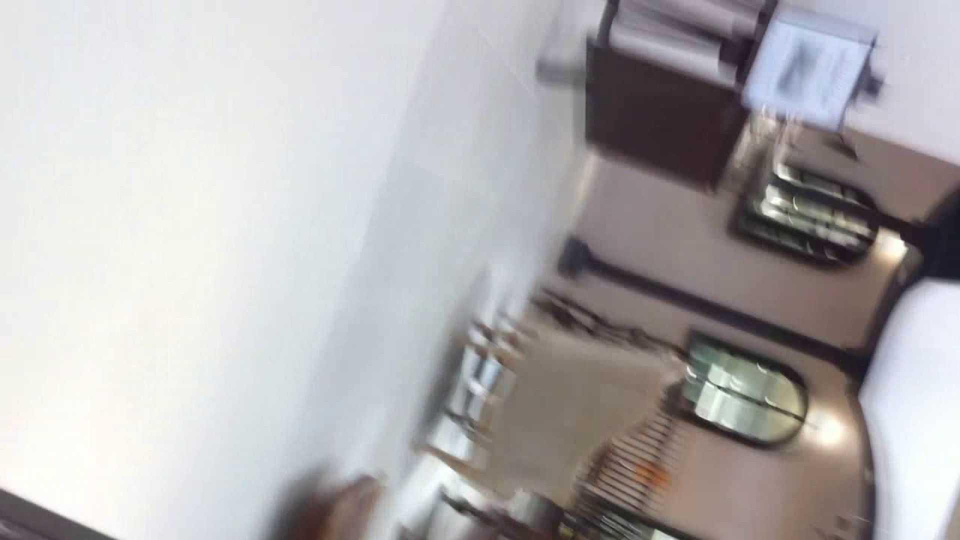 フルHD ショップ店員千人斬り! 大画面ノーカット完全版 vol.87 接写 | チラ  107pic 72