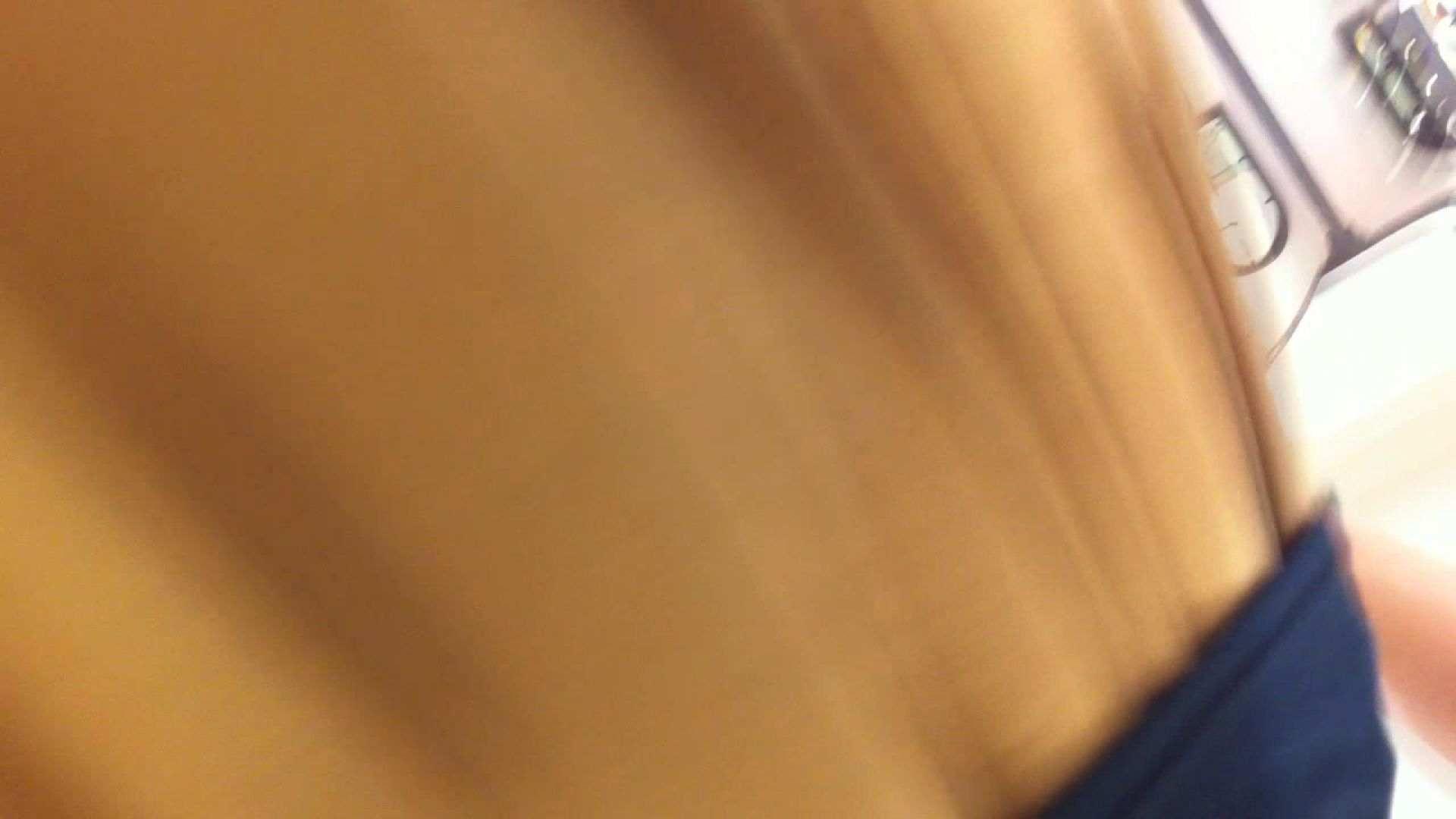 フルHD ショップ店員千人斬り! 大画面ノーカット完全版 vol.87 接写 | チラ  107pic 73