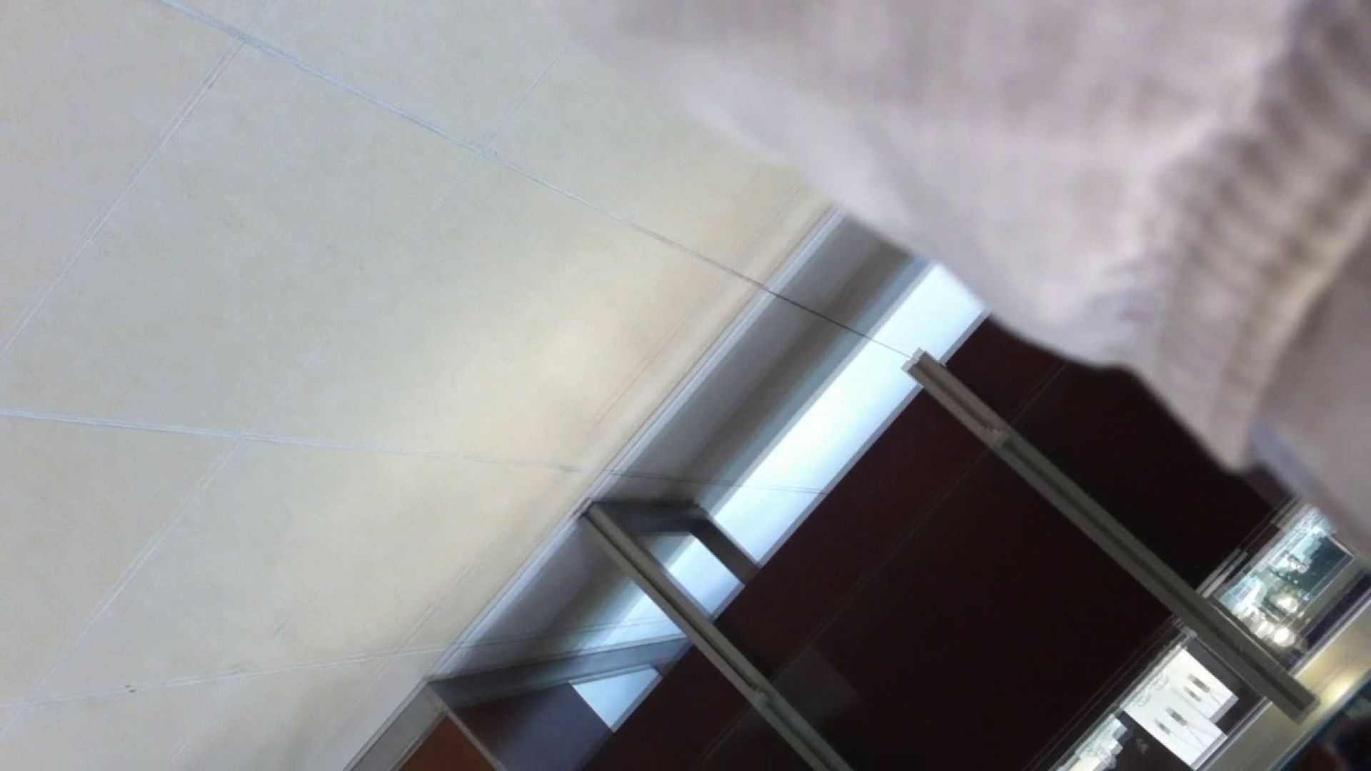 フルHD ショップ店員千人斬り! 大画面ノーカット完全版 vol.87 接写 | チラ  107pic 88
