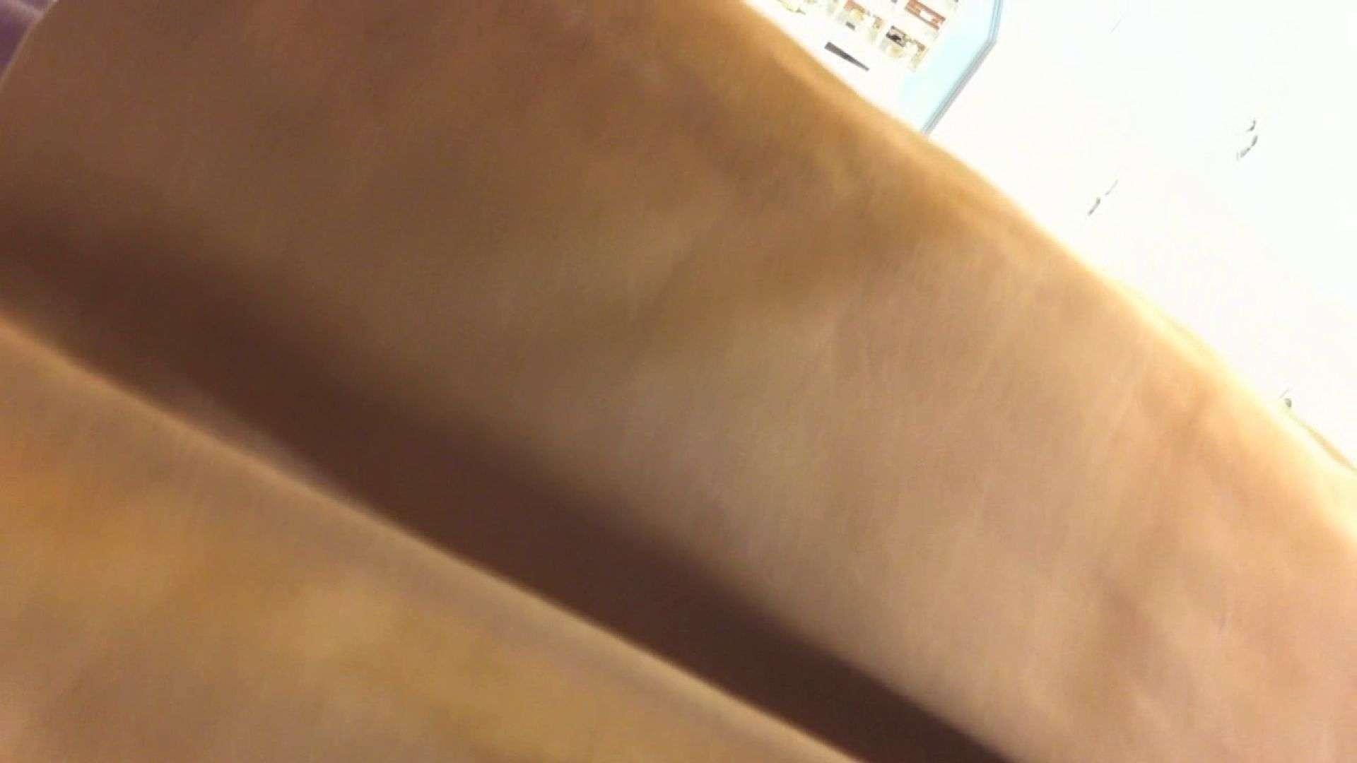 フルHD ショップ店員千人斬り! 大画面ノーカット完全版 vol.87 接写 | チラ  107pic 105