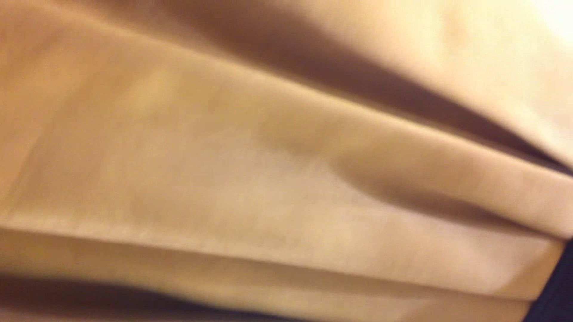 フルHD ショップ店員千人斬り! 大画面ノーカット完全版 vol.87 接写 | チラ  107pic 107